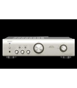 Amplificator stereo hifi Denon PMA-520AE - silver