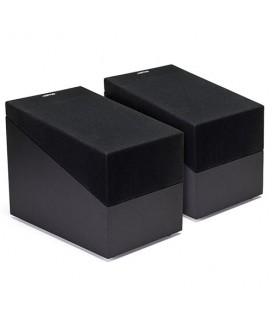 Boxe Dolby® Atmos® JAMO ATM 50 - pereche