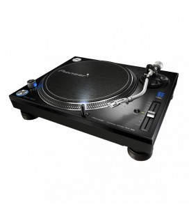 Pickup Turntable hi-fi Pioneer PLX 1000