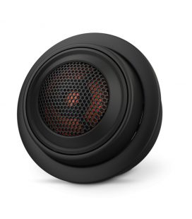 Tweetere auto JBL CLUB 750T, 19mm, 45W RMS - pereche