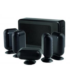 Q Acoustics 7000i, set boxe 5.1 surround