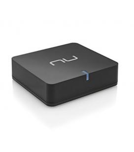 DAC cu Bluetooth NuForce BTR-100 convertor digital analog