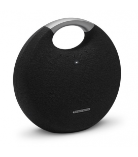 Boxa portabila Wireless cu Bluetooth® Harman Kardon Onyx Studio 5 Black