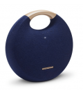 Boxa portabila Wireless cu Bluetooth® Harman Kardon Onyx Studio 5 Blue
