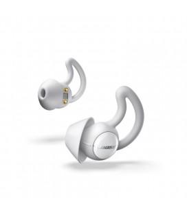 Casti Wireless Bose SleepBuds pentru imbunatatirea somnului, Bluetooth, Noise Canceling