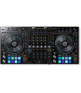 Pioneer DDJ RZ - Controller DJ Pioneer