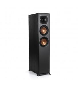 Boxe de Podea Dolby Atmos® Klipsch Reference RP-625FA Ebony Black - pereche