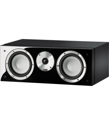 Boxa centru hi-fi Magnat Quantum Center 73 Black