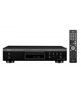 CD player hi-fi Denon DCD-800NE black