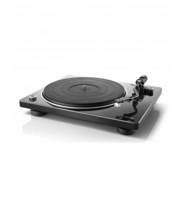 Pickup turntable hi-fi Denon DP-400 black