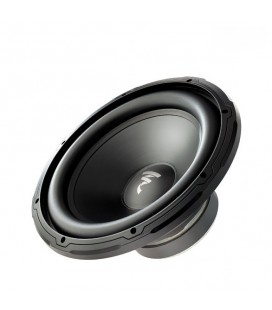 Subwoofer Auto Focal Focal AUDITOR RSB-300, 300W RMS, 30CM, 2x4 Ohmi, 90dB