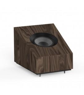 Boxe Dolby® Atmos® JAMO S 8 ATM Black - pereche