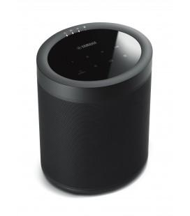 Boxa Wireless Yamaha MusicCast 20 Black
