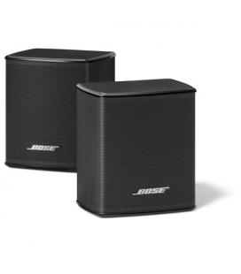 Sateliti Surround Wireless Bose Surround Speakers