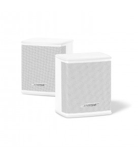 Sateliti Surround Wireless BOSE SURROUND SPEAKERS WHITE