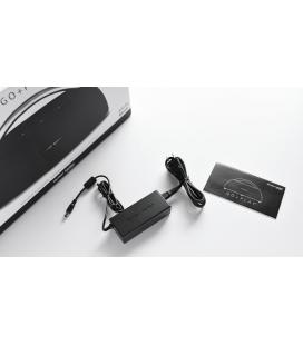 Incarcator original Power Adapter pentru Harman Kardon Go + Play