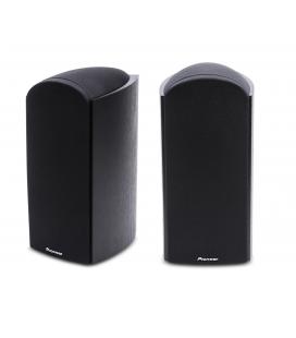 Boxe de raft Dolby Atmos® Pioneer S-BS73A