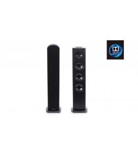 Boxe de podea Dolby Atmos® PIONEER S-FS73A - pereche