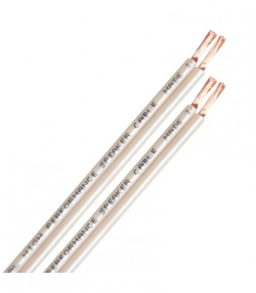 Cablu Boxe QED Performance Original 2x2.5 mm - metru