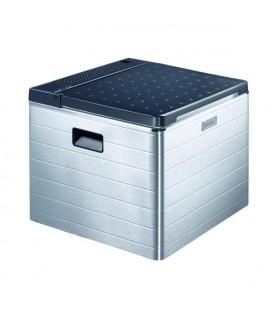Lada frigorifica Dometic CombiCool ACX 40 G, alimentare GAZ/12V/230V
