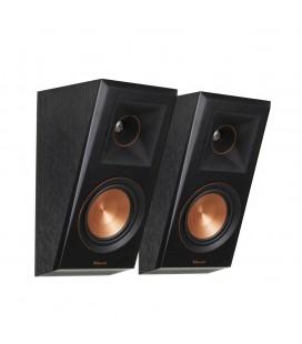 Boxe Dolby Atmos® KLIPSCH REFERENCE PREMIERE RP-500SA Ebony Vinyl - pereche