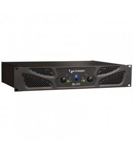 Amplificator Profesional CROWN XLI 800, 2X300W RMS, 4 OHMI