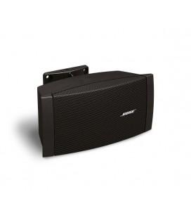 Boxa de plafon Bose FreeSpace DS 16S W