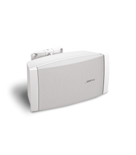 Boxa de plafon Bose FreeSpace DSE 16S W