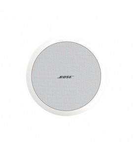 Boxa de plafon Bose FreeSpace DS 40F W
