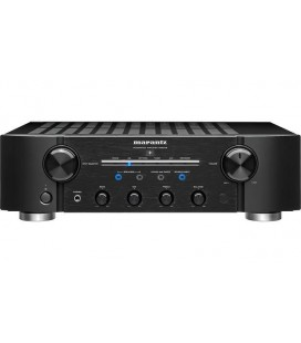 Amplificator stereo hi-fi MARANTZ PM8006 BLACK