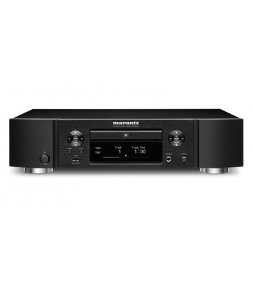 Network CD Player hi-fi MARANTZ CD8006 BLACK