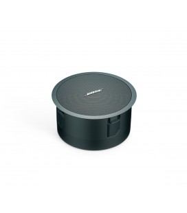Subwoofer Bose FreeSpace 3 Flush Acoustimass - black