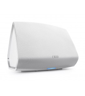 Boxa wireless DENON HEOS 5 HS2 WHITE, Wi-fi, Bluetooth, Multiroom