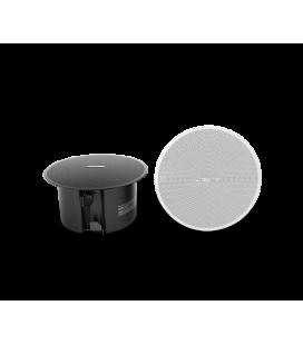 Boxa de plafon Bose DesignMax DM2C-LP white - pereche