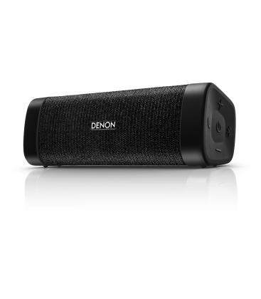 Boxa Wireless portabila cu Bluetooth® DENON ENVAYA DSB-050
