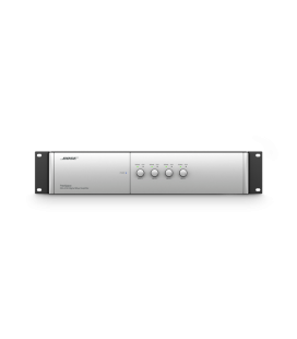 Amplificator mixer digital Bose FreeSpace DXA 2120