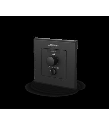 Bose ControlCenter CC-2 Zone Controller - black