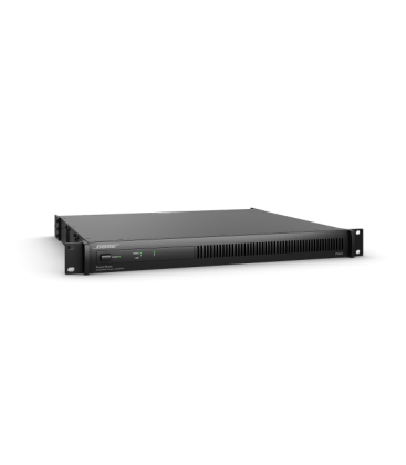 Amplificator Bose PowerShare PS602 adaptable power amplifier