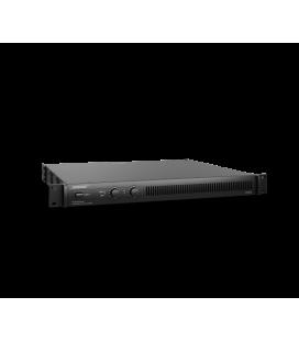 Amplificator Bose PowerShare PS602P adaptable power amplifier