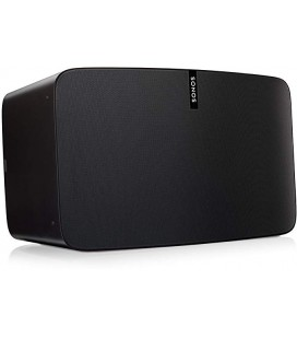 Boxa wireless SONOS PLAY:5 GEN 2 BLACK - bucata