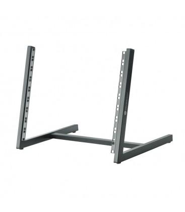 Rack standard de 19'' K&M 40900-000-55