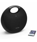 Boxe wireless portabile